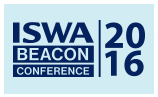 iswa beacon 2016