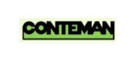 01-conteman
