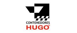 02-hugo