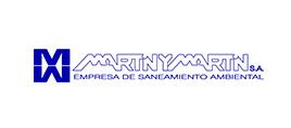 04-martin-martin