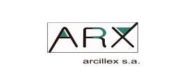 06-arx