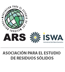 Waste Management & Research / Conozca a los autores